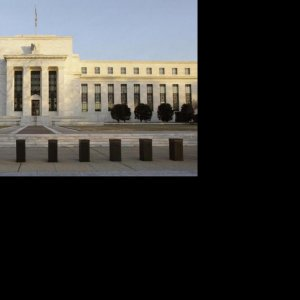 The Federal Reserve alone has injected $3.9 trillion via three rounds of asset buying starting in November 2008.