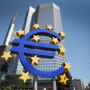 The ECB has provided extraordinary stimulus for years to boost inflation but has missed its inflation target in over three years.