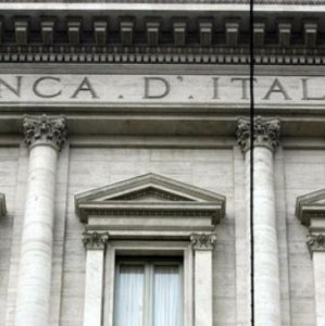 Italy to Sell Bonds