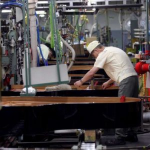 Italy Growth Grounds to a Halt