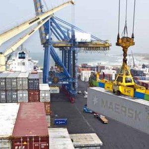 Denmark Cuts Growth Outlook