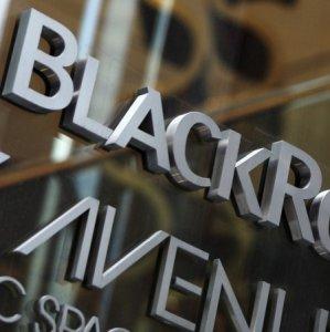 DSP BlackRock Micro Cap Fund.