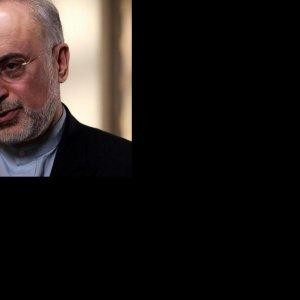 Trump's Presidency No Threat to JCPOA