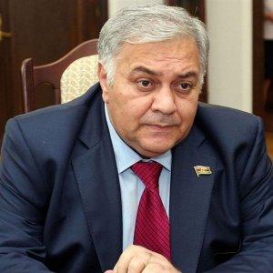 Ogtay Asadov