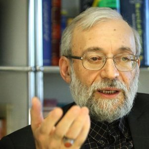 Official Outlines Iran's Anti-Terrorism Campaign
