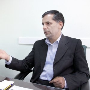 Need to Verify JCPOA Participants' Compliance