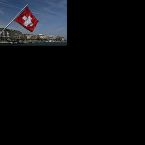 Swiss Vote on New Intelligence Law
