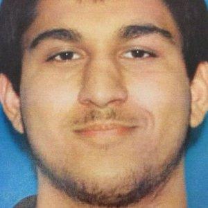 Washington Mall Shooting Investigation Underway
