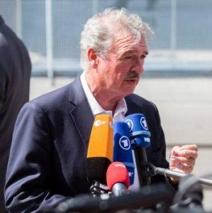 Luxembourg FM: Expel Hungary From EU