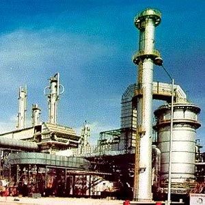 Iran-India JV for Chabahar Urea Plant