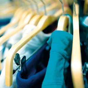 Turkey's Garment Exports to Iran Double