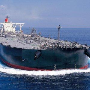 Asia's August Iran Oil Imports Climb 81%