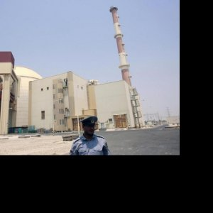 Iran to Make 1st Payment for Bushehr-2 NPP by Yearend