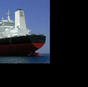 Crude exports excluding condensate to Asia in August were 1.48 million bpd.