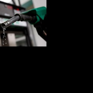 Daily Gasoline Consumption at 73m Liters