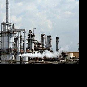 Arak Refinery to Produce Euro-5 Gasoline