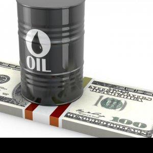 $42 Oil in Iraq 2017 Budget