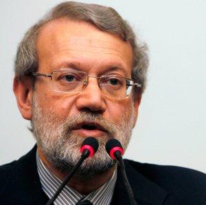 Majlis Speaker Endorses IPC