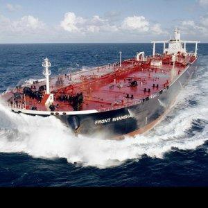 Iran to Increase Gas Condensate Exports