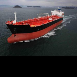 Iran exported 1.1 million barrels of crude oil to Spain in the first seven months of the year.