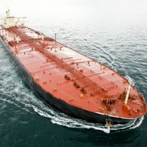Iranian ports loaded 2.153 million barrels of crude and 486,000 bpd of condensates in Sept.