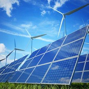 Renewable Energy Experts Meet in Nairobi