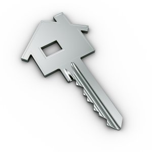 Mortgage Scheme Becomes Attractive