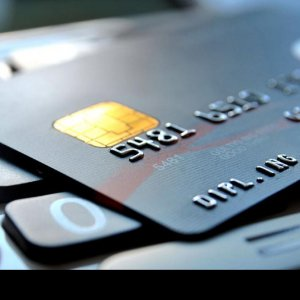 CBI has employed meticulous supervisory tools to minimize the illicit usage of credit cards.