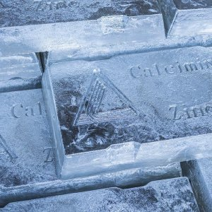 IZMDC Monthly Zinc Ingot Output Up 10%
