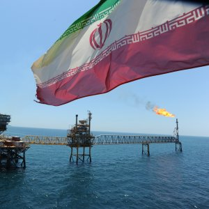 The Oil Ministry is raising output to increase government revenues.