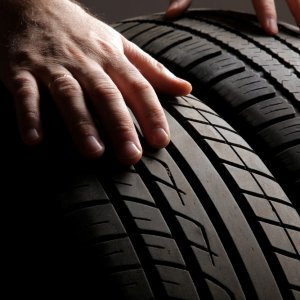 Yazd Tire Plans Expansion