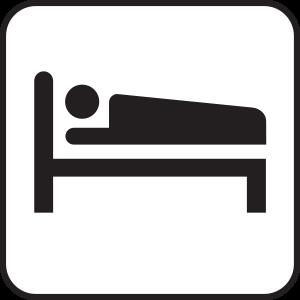 Advanced Hospital Beds