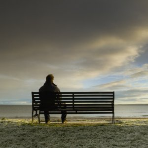 Loneliness is Inherited to Some Extent