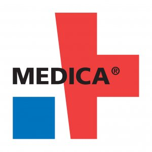 Iran to Attend Medica 2016