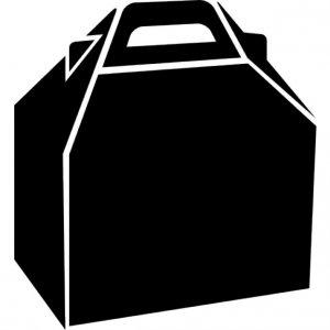 Food Packaging Improved