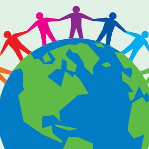 Campaign to Promote SDGs