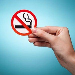 Smoking Ban  to Be Enforced
