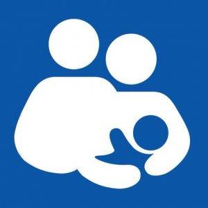 Obstetrics & Gynecology Confab