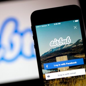 Airbnb Guidelines Target Racial Prejudices