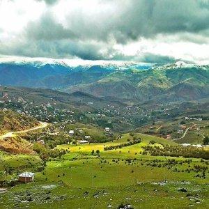 23 Million Tourists Visit Gilan