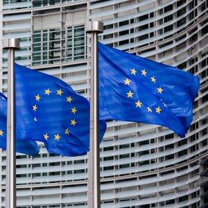 EU Easing Return of  Non-EU Nationals