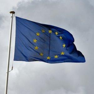 Britons May Need Visa for EU Travel