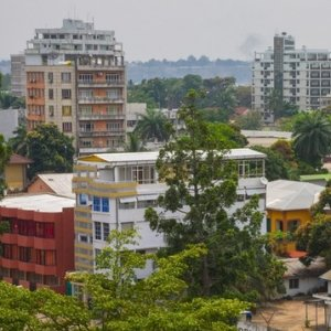 Congo Triples Interest Rate