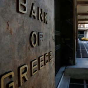 Greece Needs Debt Relief