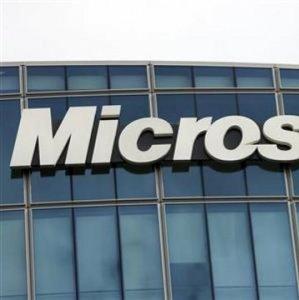 Microsoft Plans $40b Share Buyback