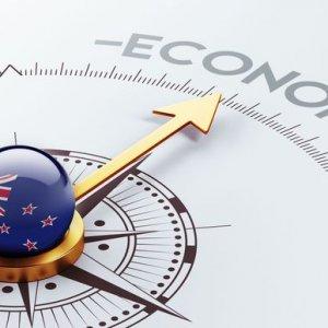 NZ Growth Low