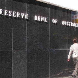 RBA May Cut Rates Further