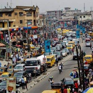 Sub-Sahara Economy Will  Dip Further