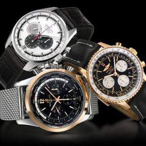 Swiss Watch Export Slump Continues