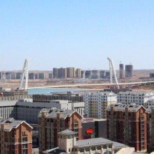 Mongolia Seeking IMF Help